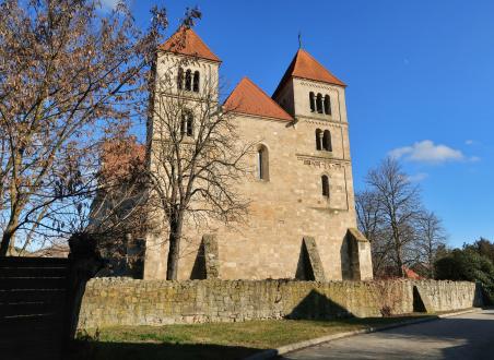 egyetlen túra regensburg bor társkereső