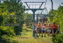 Kaland Hegy Eplény, változatos erdei élmények a Bakony szívében
