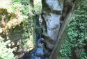 Szlovénia alpesi csodái