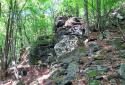 A Borostyánkői-hegység legszebb túraútvonala