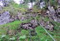 Hochkar, nyári élmények Alsó-Ausztria legnagyobb síparadicsomában