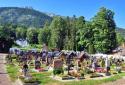 Altausseer See, látványos gyalogtúra a stájer Salzkammergut legszebb tava körül