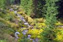 Rauris és a Raurisertal völgy természeti és kulturális látnivalói