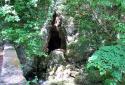 Vipava, séta a borvidék legromantikusabb városában
