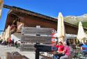 Strudelkopf, családi túra a Dolomitok egyik legszebb panorámahegyére
