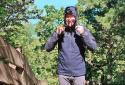 Fjällräven Abisko Midsummer dzseki