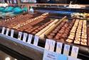 Harrer Csokoládéműhely és Cukrászda, Sopron