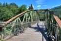 Mürztalradweg, Mürz-völgyi kerékpárút