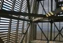Nagy-Kopasz, panorámatúra a Hidegvölgyi pihenőtől