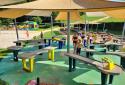 Loipersdorf Termál- és Élményfürdő