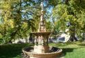 Pécs, Zsolnay-negyed