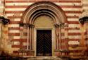 Bélapátfalva, Apátsági templom
