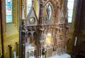 Budapest, Mátyás-templom