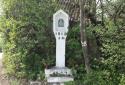 Budaörs, Csíki-hegyek, Odvas-hegy