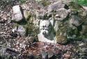 Velencei-hegység, Sukorói körtúra