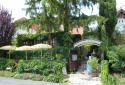 Káli-medence, Badacsony, Szigliget éttermek