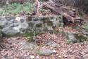 Mátrafüred, Kalló-völgy, Mátraháza, Sás-tó