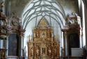 Szeged, Alsóvárosi Ferences Templom és Látogatóközpont