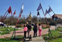 Pákozdi Katonai Emlékpark