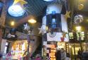Hundertwasserhaus, Bécs