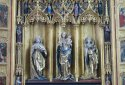 Kassa, Dóm, Szent Erzsébet-székesegyház