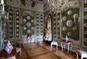 Graz, Eggenberg-kastély, Schloss Eggenberg