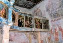Gelence, Szent Imre-templom