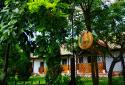 Alsópetényi vendégházak