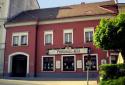Sopron, Éttermek
