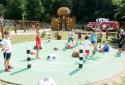Lillafüredi Sport- és Kalandpark, Lillafüredi Libegő