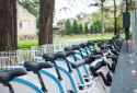 Zöld kerékpár, Ős-Dráva