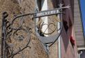 Glurns, a Csipkerózsika álomba szenderült középkori városka