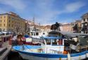 Piran, a szlovén Adria gyöngyszeme